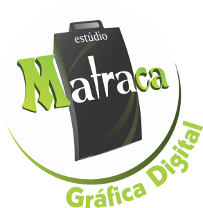 Logo Matraca